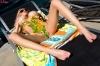 7-swimsuit-frankie-dashwood
