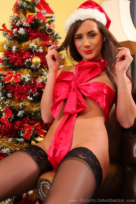8-gift-wrap