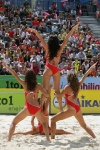 volleyball-cheerleaders034